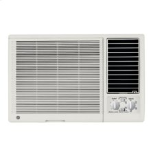 GE® 115 Volt Room Air Condidtioner
