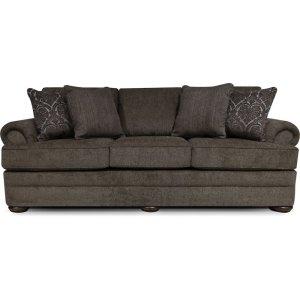 England Furniture Knox Sofa 6m05