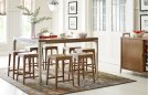 Hygge by Rachael Ray Stool Product Image