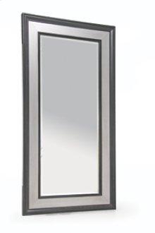 Temptation Floor Mirror