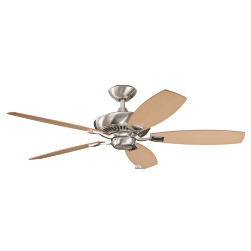 """Canfield Collection 52"""" Canfield Ceiling Fan NBR"""