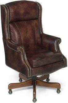 Merlin Executive Swivel Tilt Chair