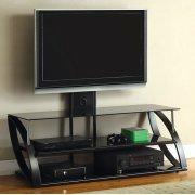 Adella Tv Console Product Image