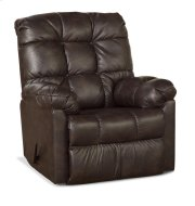 400 Rocker Recliner Product Image