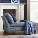 Allerton Petite Armless Chaise Product Image
