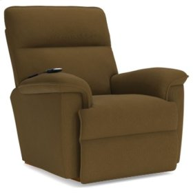 Jay PowerReclineXRw+ Reclina-Way Recliner
