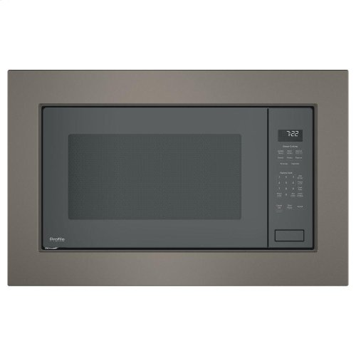 """GE® Required 30"""" Built-In Trim Kit JX7230ELES"""