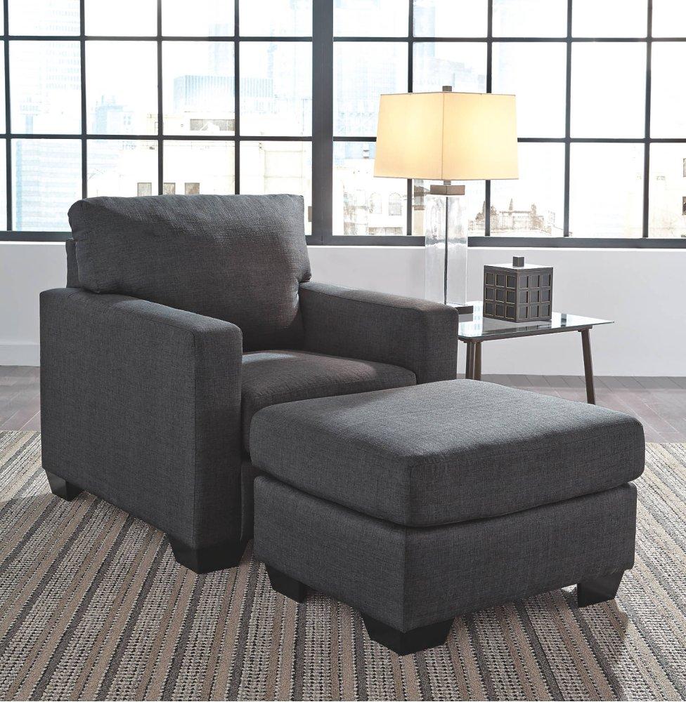 Sheau0027s Furniture