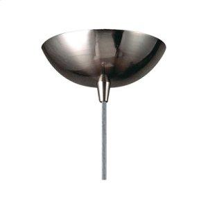 Satin Nickel Wire Kit