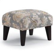0021E Ottoman Product Image