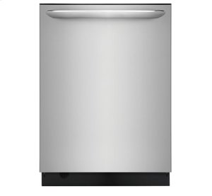 Frigidaire Gallery 24'' Built-In Dishwasher with EvenDry System Product Image