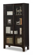 Homestead Bookcase Product Image
