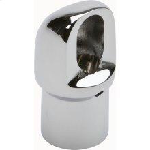 Accessory - Bubbler Kit Water-Efficient Vandal-Resistant