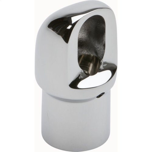 Elkay SwirlFlo Fountain Bi-Level ADA Non-Filtered, 8 GPH Stainless