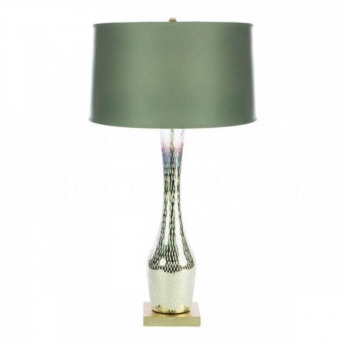 Merja Lamp