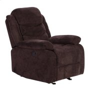 Joshua Power Glider Recliner, SWMP3337 Product Image