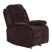 Joshua Power Glider Recliner, SWMP3337