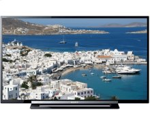 "40"" (diag) R450A Series LED HDTV"