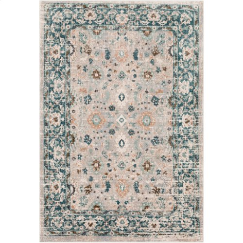 """Soft Touch SFT-2304 5'3"""" x 7'6"""""""