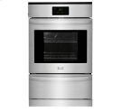 24'' Single Gas Wall Oven Product Image