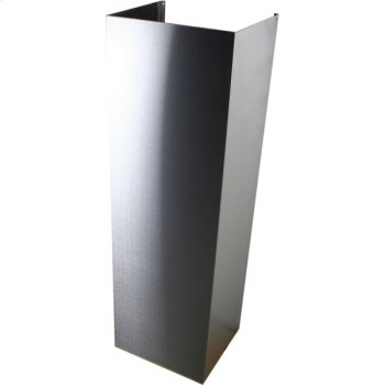 YHD FLUE EXTENSION Product Image