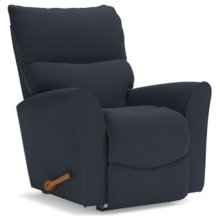 Rowan Wall Recliner