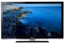 "Toshiba 40UL605 - 40"" class 1080p 120Hz LED TV"