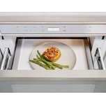 Thermador 24-Inch Built-In Microdrawer® Microwave