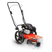DR Trimmer/Mower with Electric Start