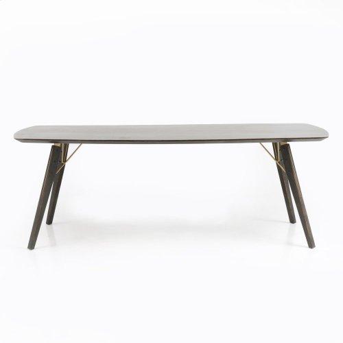 Thoreau Dining Table