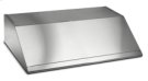 """36"""" Canopy Vent Hood Product Image"""