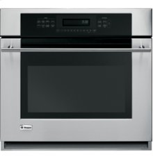 """30"""" Built-In Electric Single Wall Oven"""