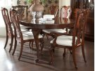 Alexandria Arm Chair Product Image
