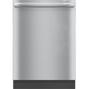 MieleFully integrated dishwasher XXL with 3D MultiFlex Tray for maximum convenience.