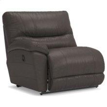 Dawson La-Z-Time® Right-Arm Sitting Recliner