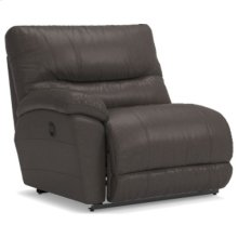 Dawson La-Z-Time® Right-Arm Sitting Recliner