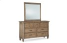 Brownstone Village Dresser Product Image