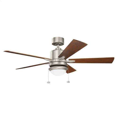 "Bowen Ceiling Fan Collection 52"" Bowen Ceiling Fan MWH"