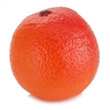 Play Orange