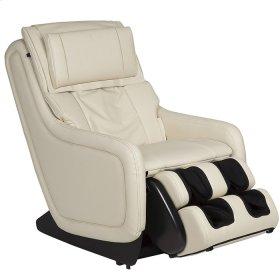 ZeroG 3.0 Massage Chair - BlackSofHyde