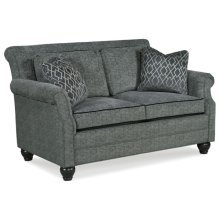 Derby Loveseat