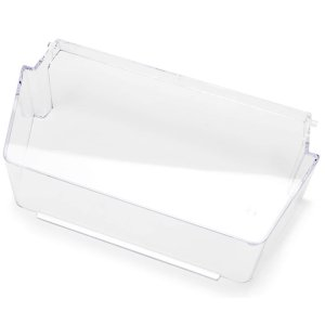 FISHER & PAYKELDairy Shelf Cover