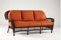 Montego Bay Sofa Product Image
