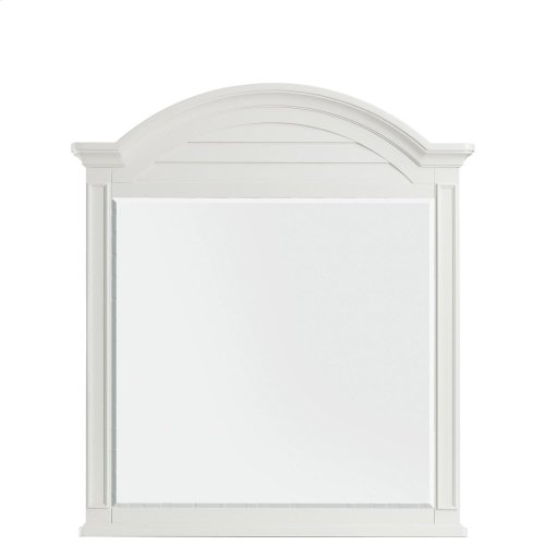 Avon - Mirror - Cotton Finish
