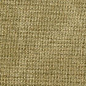 Rustico Olive Fabric