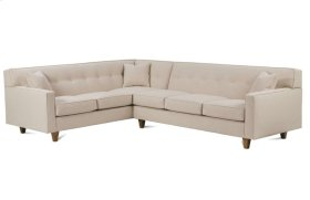 Dorset Sectional Sofa