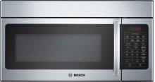 "500 Series 500 Series - Stainless Steel 30"" Over-the-Range Microwave HMV5051U"