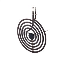 Smart Choice 8'' 5-Turn Surface Element, Fits Most