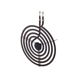 FrigidaireSmart Choice 8'' 5-Turn Surface Element, Fits Most