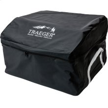 PTG Carrying Case